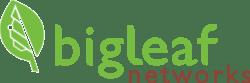 Bigleaf-Logo-LARGE