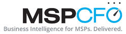 MSPCFO_Logo_Revised2