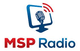 msp radio