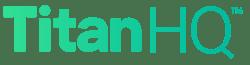 titanhq-1