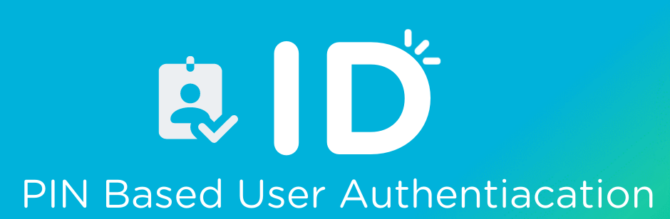 1Stream ID