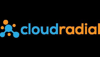 CloudRadial-Logo-Name-400x400-1