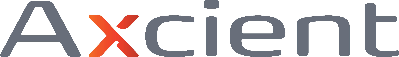 axcient_letter_CMYK