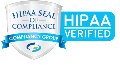 HIPAA SEAL-verified (4)