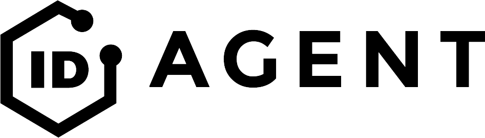 id-agent-logo