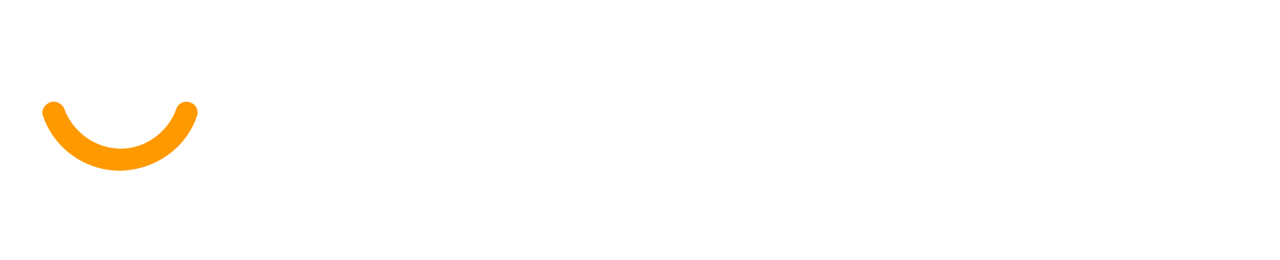 smileback-logo-2019-horizontal-white