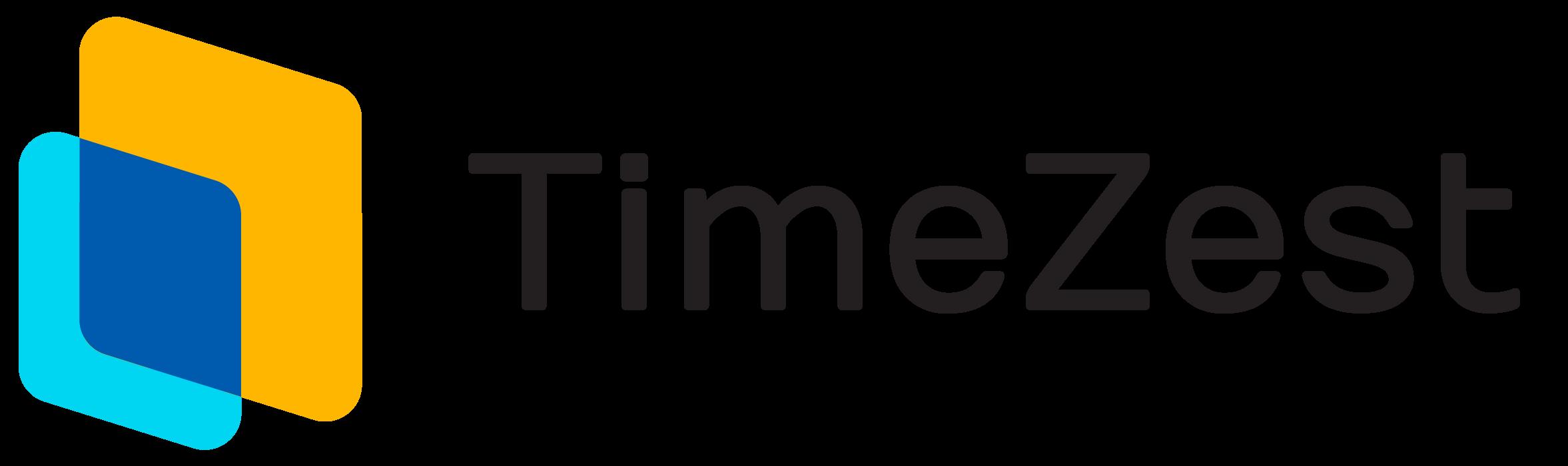 logo_timezest_horizontal