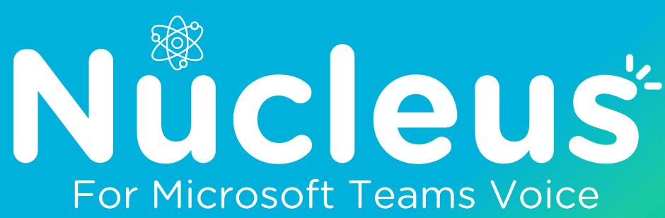 nucelus logo